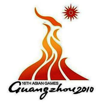 Asian Games, China