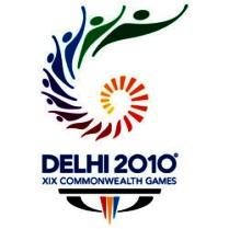 CWG India