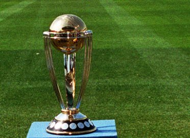 World Cricket Cup, 2011