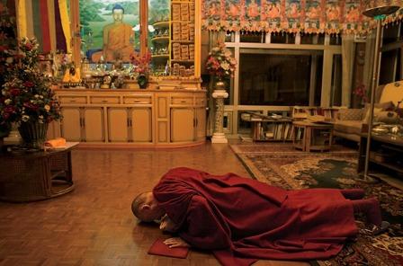 Dalai Lama Home,dalai lama news,DalaiLamaMonastery,Dalai Lama Temple,