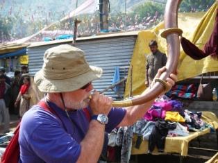 Music of Himachal Pradesh