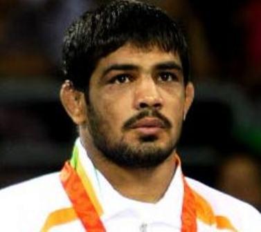 Boxing India