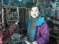 Tibetan Hospitality in Mcleodganj