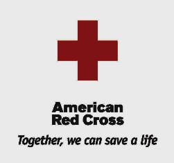 America Red Cross 2010