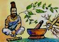 Ancient Science of Ayurveda