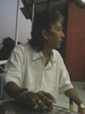 Arvind Gurung, Dharamsala,2011