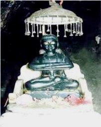 Baba Balaknath Temple, Hamirpur