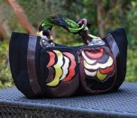 Tibetan Bags