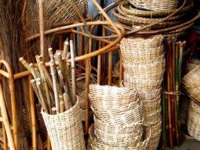 Hill Craft, Himachal