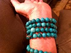 Young Fashion Beads