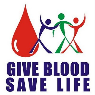 Blood Donation Himachal