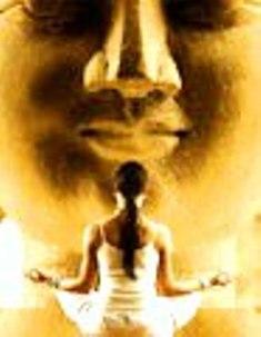 Buddhist Meditation, Dharamsala !