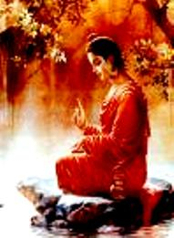 Buddha the Teacher