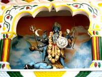 Chamunda Dharamsala