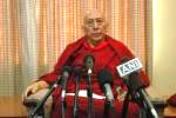 Tibetan Govt - Dharamsala