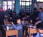 Dharamsala School