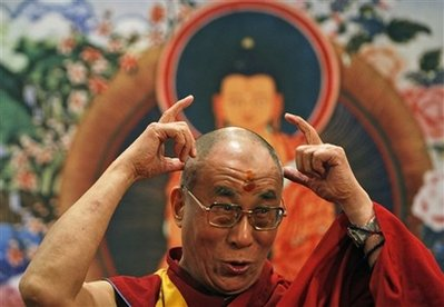a study on dalai lamas teachings in dharma rain Teaching archive + chamgon khentin tai situpa kenchen thrangu rinpoche  home study dharma course this comprehensive, distance-learning programme on buddhism,  his holiness the 14th dalai lama in the practice of tolerance, one's enemy is the best teacher.