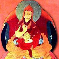 Sixth Dalai Lama
