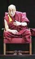 Dalai Lama Teachings