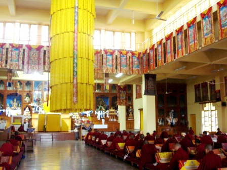 Dharamsala Photo
