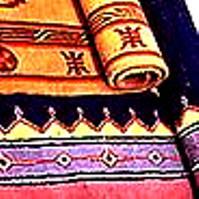 dharamsala woollens