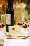 Wines of Himachal