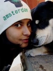 Pets of Vidya Niwas 2010