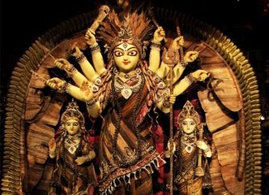 Dharamsala Festivals