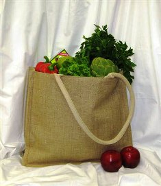 Jute Bags Himachal