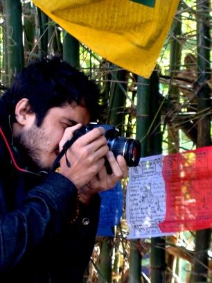 Dharamsala Photos