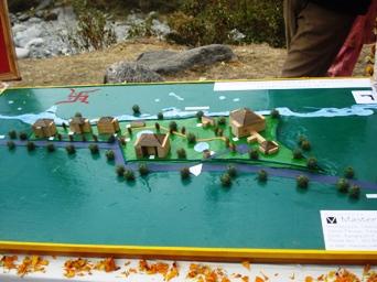 Food & Craft Institute, Dharamsala