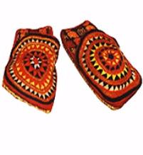 Himachal Handicrafts
