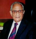 Ghulam Naqshband 2010