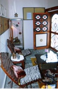 Dharamsala Hotels & Inns