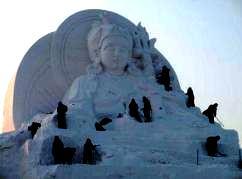 Guru Rimpoche 2010