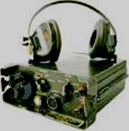 Himachal Ham Radio
