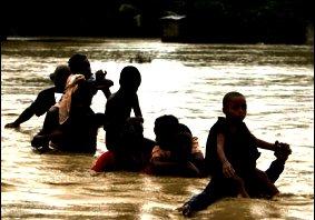 Healing Haiti 2010