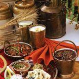 Highway Food India