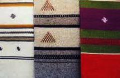 Himachal Rugs