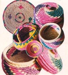 Handicraft Himachal