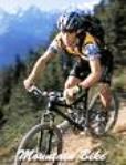 Himalayan Mountain Biking in Dharamsala