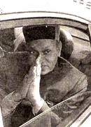 Chief Minister HP