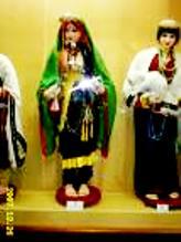 Himachal Arts