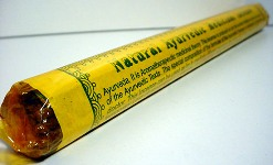Ayurveda Incense