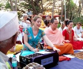 India Mantras
