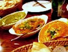 Indian Food , Vidya Niwas