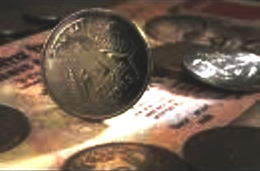 Indian Old Coins