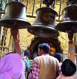 Pilgrims Dharamsala