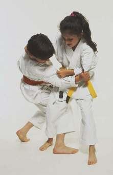 Himachal Judo 2009