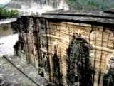 The Charm of Kangra Fort, Dharamsala